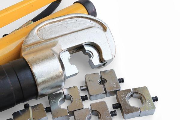 Hydraulic Tools Market