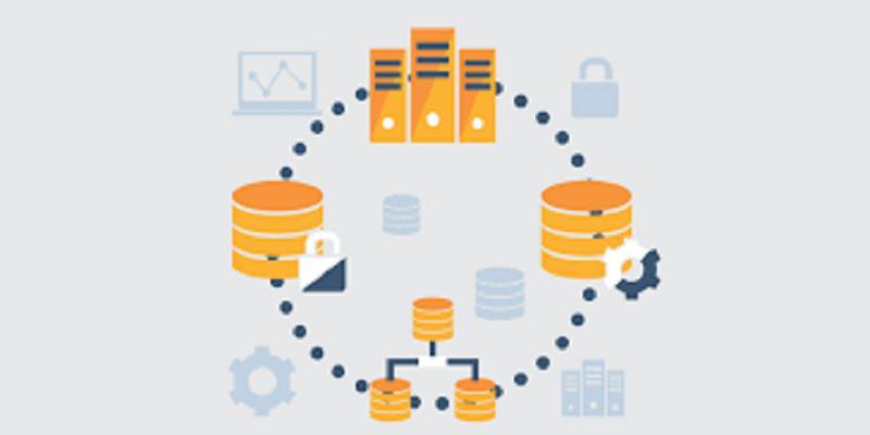 Test Data Management Market