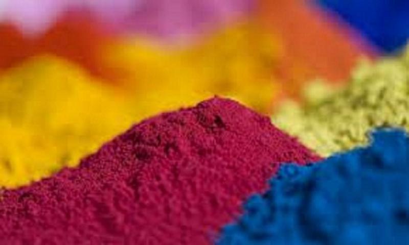 Dyes & Pigments Market
