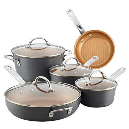 Aluminum Cookware Market