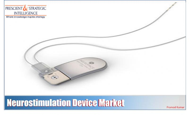 neurostimulation device