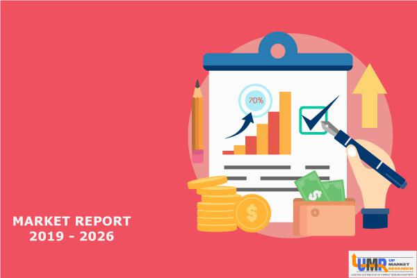 Pet Health Products Market 2019 Witness Highest Growth In Near Future Leading Key Players Nestle, 3M, Wellness, John Morrell, PetA