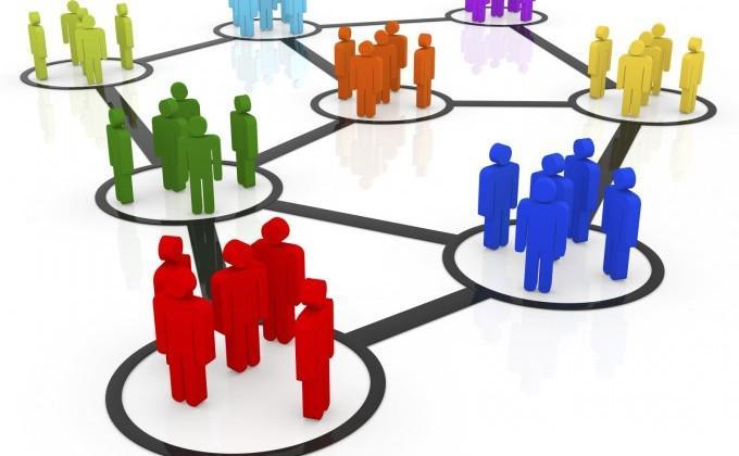Enterprise Collaboration Market 2025: Extensive Analysis