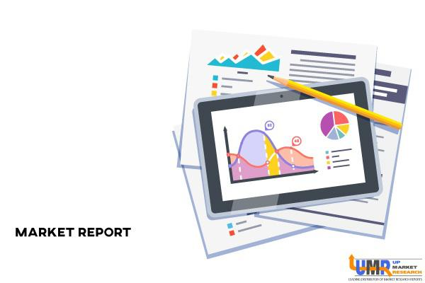 Smart Connected Assets and Operations Market 2019-2025