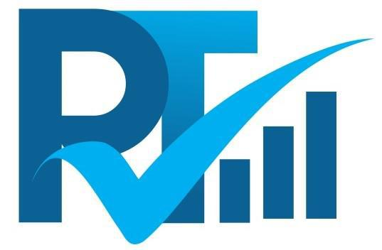 Global RNA Sequencing Service Market 2019 Key Drivers, Growth,