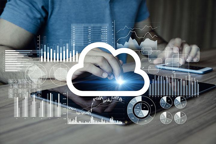 Cloud Analytics Market in Latin America 2018-2025 | Opportunity