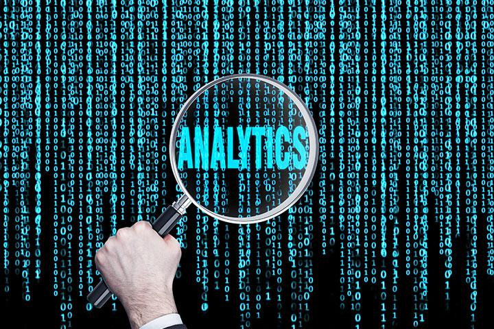 Text Analytics Market in North America 2018-2025 | Global