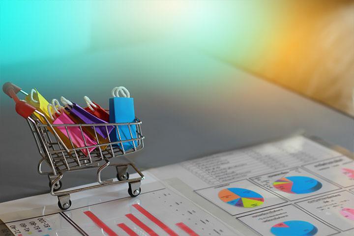 Retail Analytics Market 2018-2025 | Global Opportunity