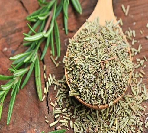 Global Dried Herbs Market Growth 2018-2023 Firmenich, Dohler,