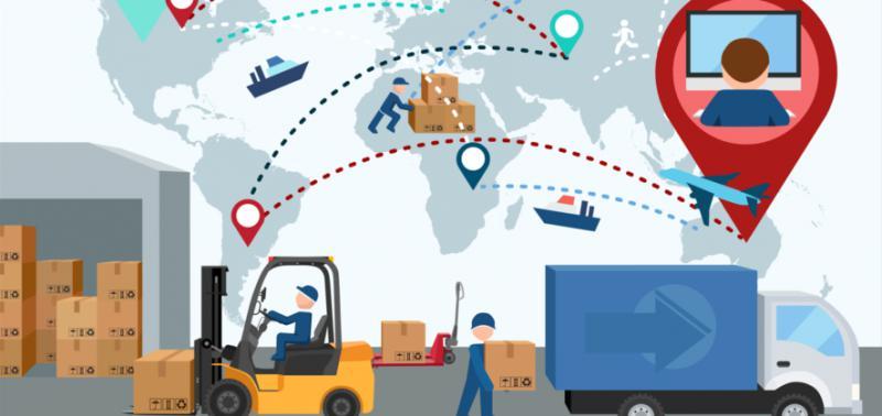 Transportation Management Software Market