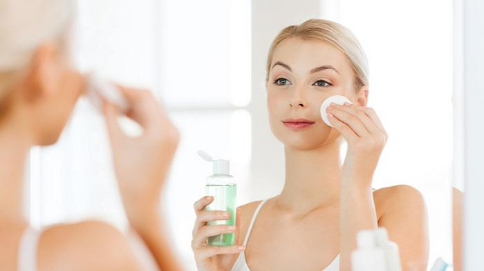 Skin Toner Market