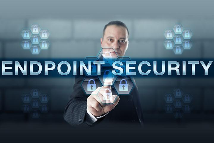 Telecom Endpoint Security Market To Grow at Significant CAGR
