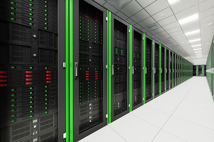 Green Data Center Market by 2025 | Extensive analysis of