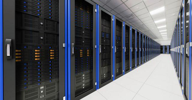 Disk Storage System Market is Expected to Gain Popularity Across