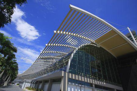 Solar Shading Systems Market