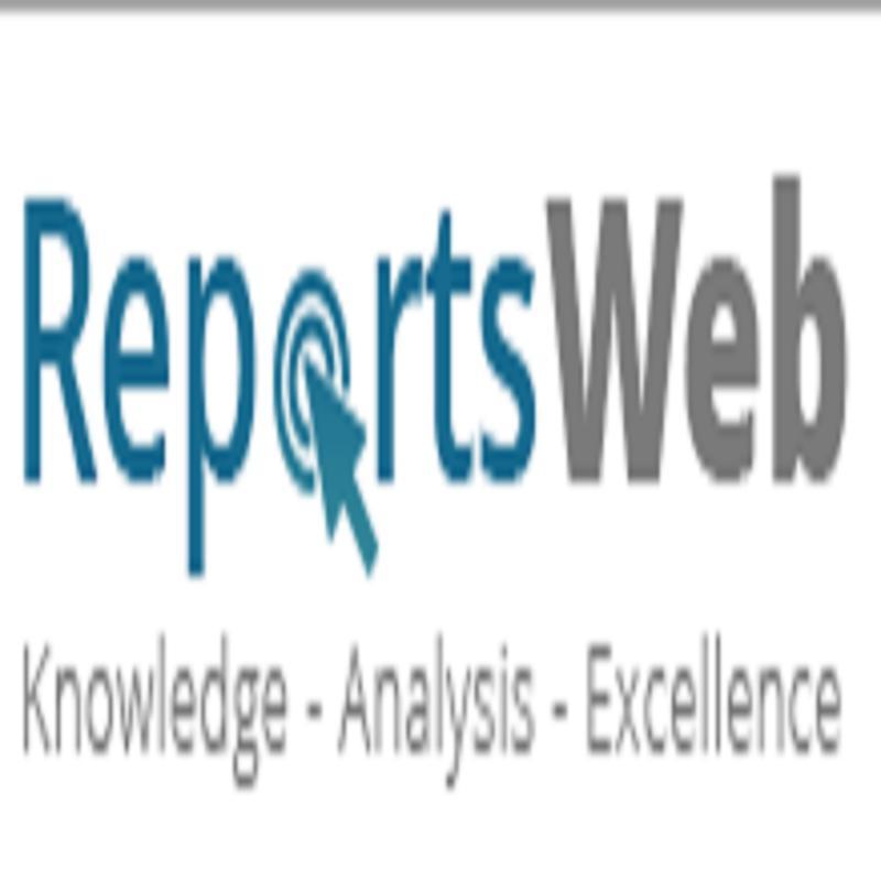 Intelligent Sprinkler Irrigation System Market