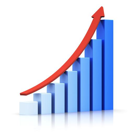 Global Digital Weighing Scales Market Data Survey Report