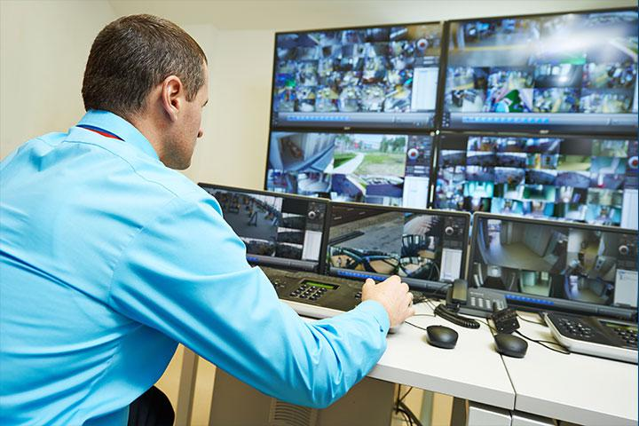 Video Management Software Market - Opportunities and Forecast,