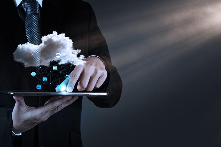 Mobile Cloud Market is Projected to Garner $74.25 Billion