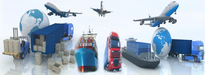 Courier, Express and Parcel  Market