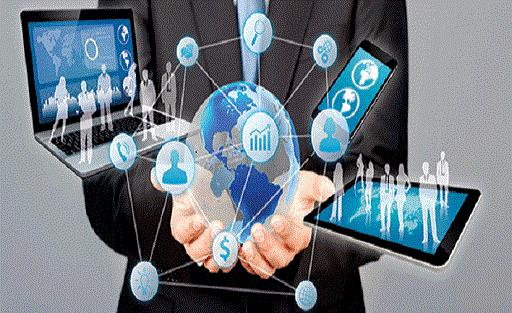 Managed IT Infrastructure Market-Industry 2019-2025