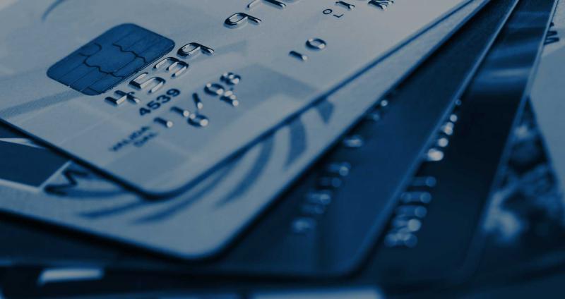 Smart Card Materials Market Trend 2019