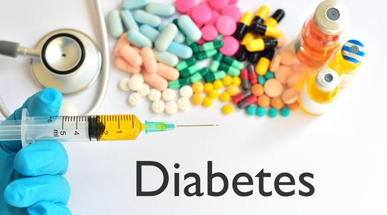 Oral Antidiabetic Agents market