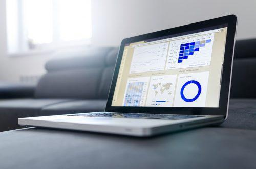 Investment Research Software Market