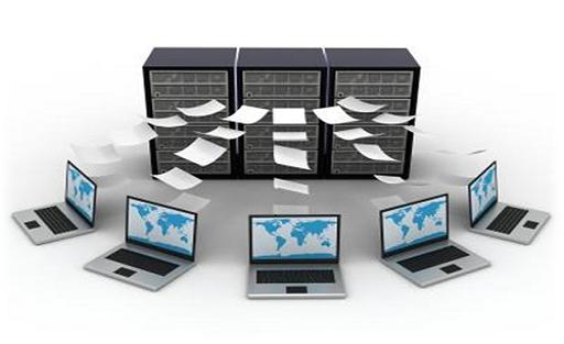 Data Center Services Market 2019-2025