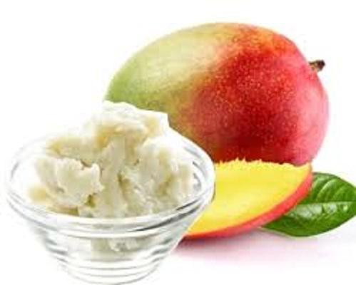 Mango Butter Market