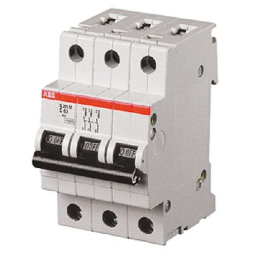 Global Circuit Breaker and Fuse Market 2018 - Production,