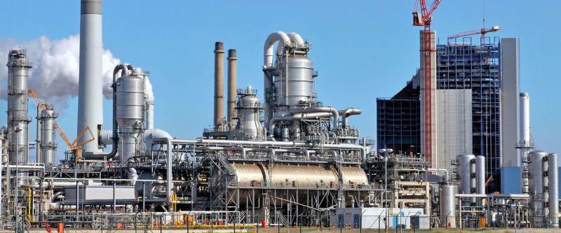Global Industrial Gases in Metals & Metal Fabrication Market