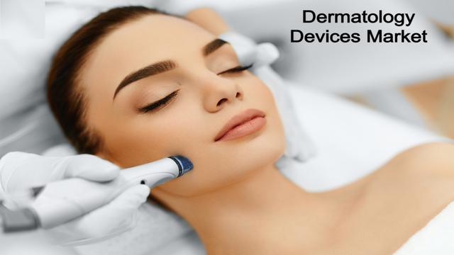 Dermatology Devices