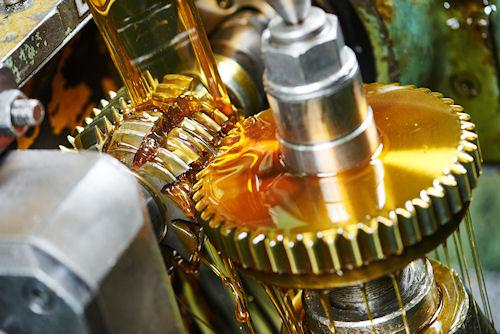 Global Fuel Additives and Lubricants Market