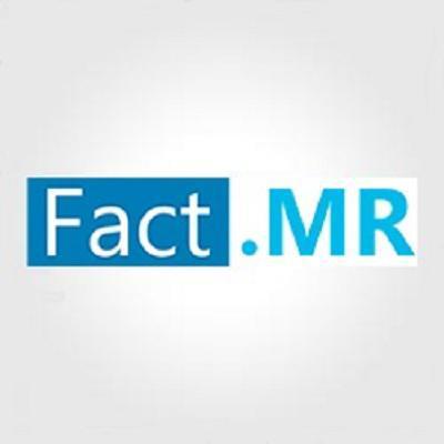 Fact.MR Solution Deposition Precursor Market Segmented