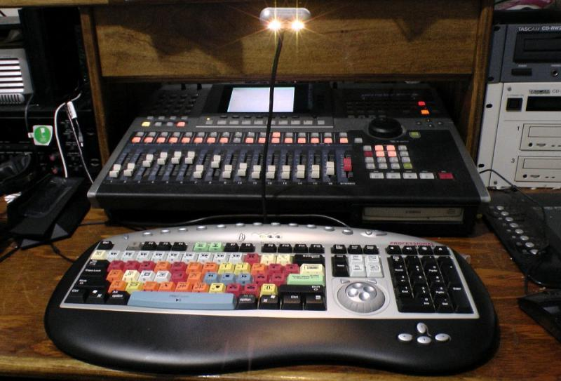 Audio And Video Equipment Market Growth And Forecast Report