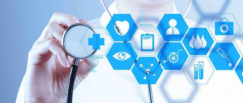 Big Data Spending in Healthcare Market