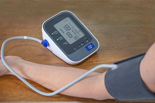 ASEAN Blood Pressure Monitoring Devices Market