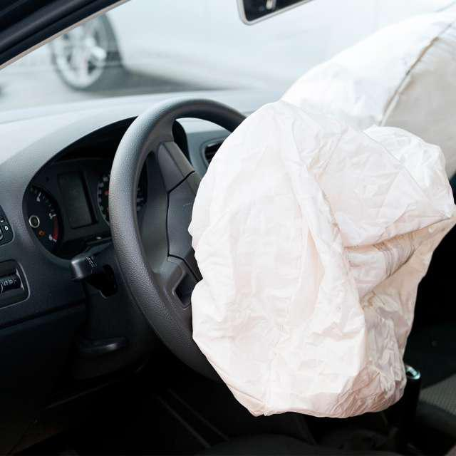 Global Airbag Market Leading Players by 2022 Such as Autoliv