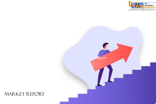 Screw Agitator Market research report 2019-2025