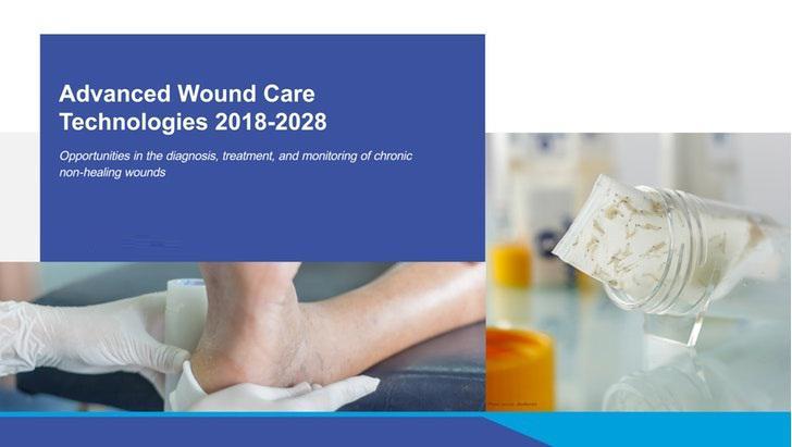 Asia-Pacific Advanced Wound Care Market