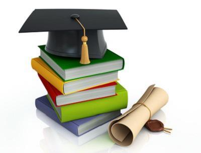Education Market Is Booming Worldwide | K12, Bridgepoint