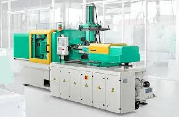 Injection Molding Machine Market 2019 With top key players – ABM Group, Baoding Well, Jinan Foundry and Metalforming Machinery, Ba