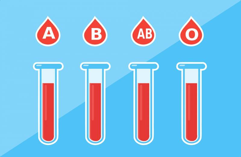 Blood Group Typing Market