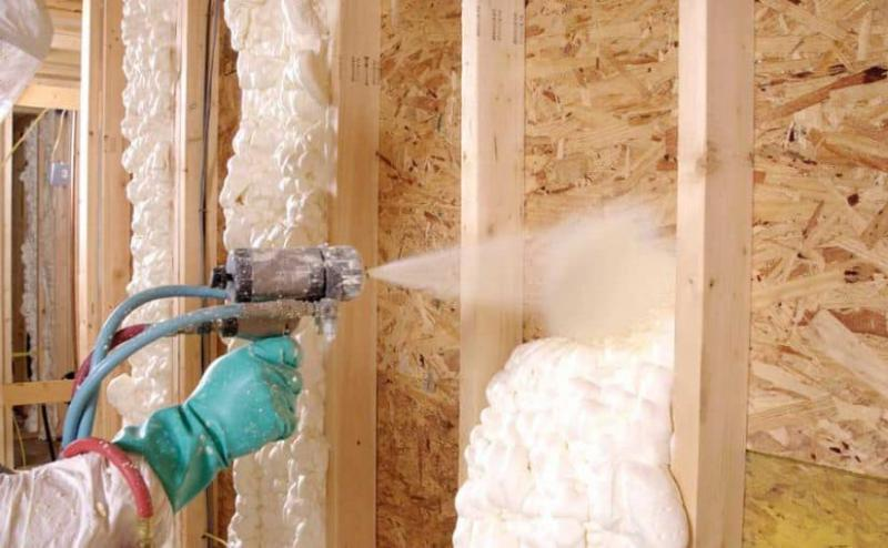 Foam Blowing Agents Market Expected to Reach $963 Million: