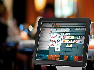 POS Software Market