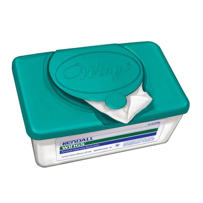 +5% CAGR Growth To Be Achived by Personal Wipe Market   Analysis