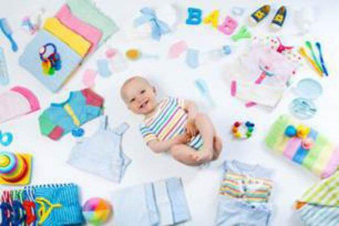 +20 CAGR Growth To Be Achived by Online Baby Products Retailing
