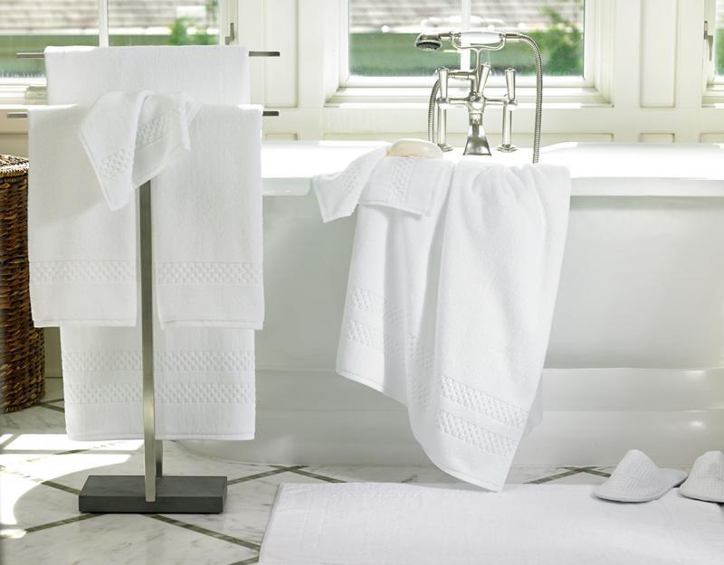 Global Bathroom Linen Market