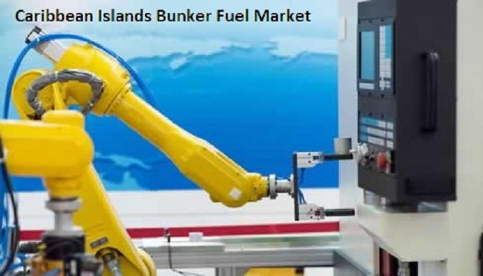 Caribbean Islands Bunker Fuel Market